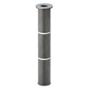 Filter Cartridges Ø 195–154 mm